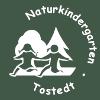 Naturkindergarten Tostedt Logo